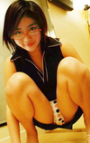 Ishihara_satomi001