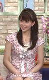 Kobayashi_mao001_2