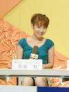 Takasima_aya001